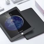 chinese tablets 2020