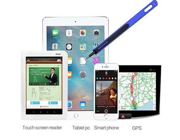 alternatives to apple pencil